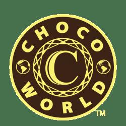 Choco World
